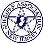 nj sheriff's association logo