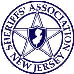 nj sheriff's association logo